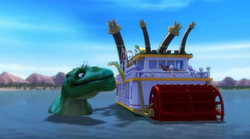 Rollin' on the Riverboat2.png
