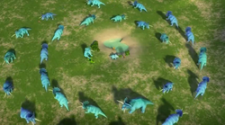 The Herd Is The Word.png
