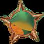 Морис Стегозавр