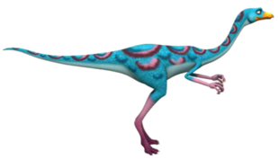 Gallimimus.png