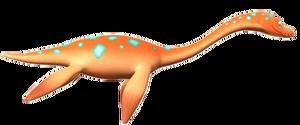 Elasmosaurus.png