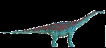Argentinasaurus.png