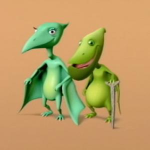 Grandma and Grandpa Pteranodon.png