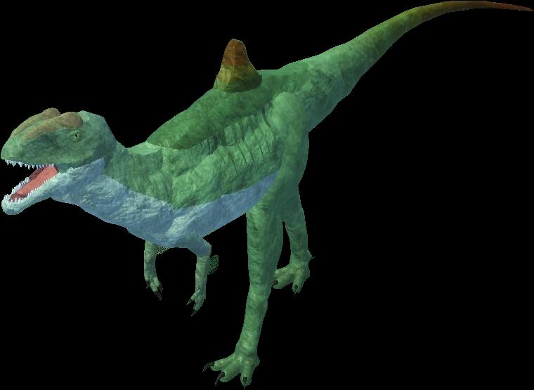 Sk8r Roblox Roblox Dinosaur Simulator Category Dinosaurs With Skins Dinosaur Simulator Wiki Fandom