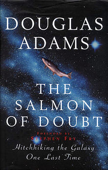 The Salmon of Doubt First UK Hardcover Edition.jpg