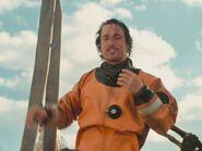 Matthew-McConaughey-in-Sahara-matthew-mcconaughey-13861344-1067-800