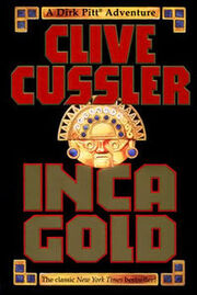 200px-Inca Gold.jpg