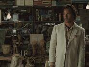 Matthew-McConaughey-in-Sahara-matthew-mcconaughey-13861468-1067-800
