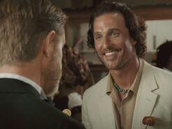 Matthew-McConaughey-in-Sahara-matthew-mcconaughey-13861774-1067-800