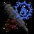 Rocketsfire field icon.png