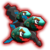 Missilepowerup3 icon.png