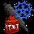 Tntfreeze field icon.png