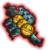 Tornadopowerup3 icon.png