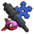 Seekerfreeze icon.png