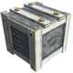Breakable box metal icon.png