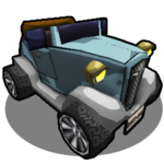 HotRod icon.png