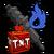 Tntfire icon.png