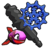 Seekerfreeze field icon.png