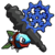 Roadhoundfreeze field icon.png