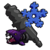 Beastfreeze icon.png