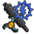 Tornadoshock field icon.png
