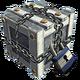 Breakable box metalchain icon.png