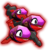 Seekerpowerup3 icon.png