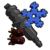 Rocketsfreeze icon.png