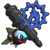 Roadhoundfire field icon.png