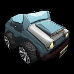 PrototypeM icon.png