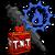 Tntfire field icon.png