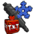 Tntfreeze icon.png
