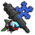 Roadhoundfreeze icon.png