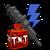 Tntshock icon.png