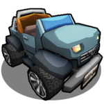Pickup icon.png
