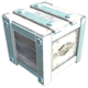 Breakable box crystal icon.png