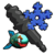 Missilefreeze icon.png