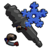 Forcefieldfreeze icon.png