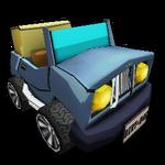 DirtforceATV icon.png