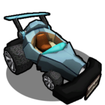 D1Racer icon.png