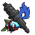 Roadhoundfire icon.png