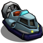HoverCraft icon.png