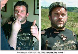 Dirty-sanchez-movie-pancho makeup.jpg