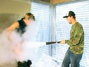 Fireextingusher3.png