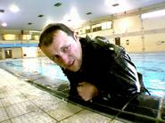 Battle swimming test8