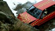 Crashtest7.png