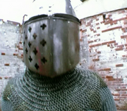 Knights7.png