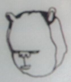 Animal logo panch.jpg