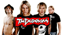 TheDudesons.png