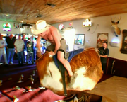 Rodeo6.png